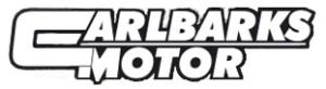 Carlbarks-logga