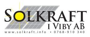 solkraft-i-viby-ab-med-sol-800