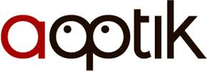 aoptik_logo