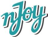 njoy_logo