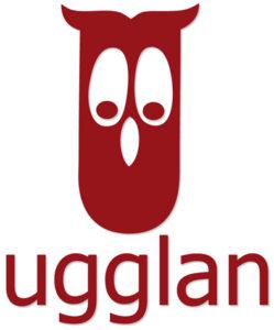 ugglan logo 1