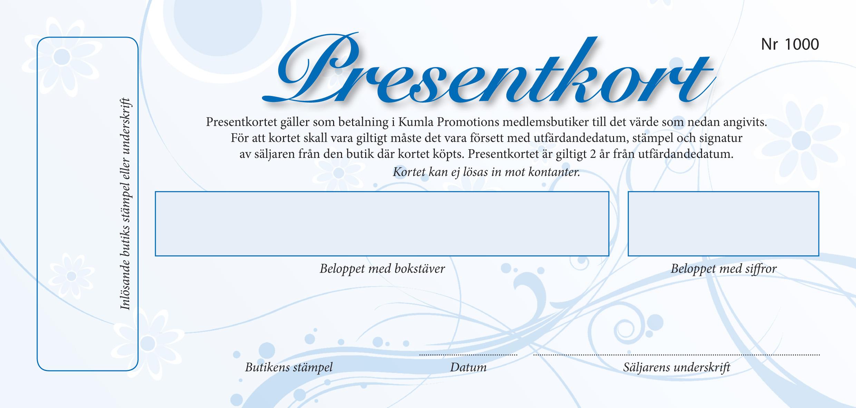 83047_Presentkort-1