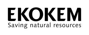 ekokem-logo-slogan